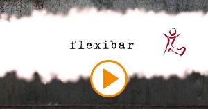 flexibar