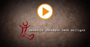 manuelle therapie nach mulligen