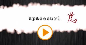 spacecurl