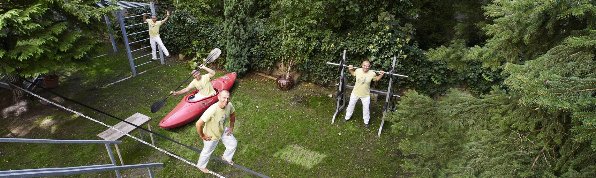 physiotherapie-garten
