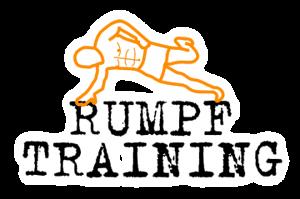 rumpftraining-logo-trans
