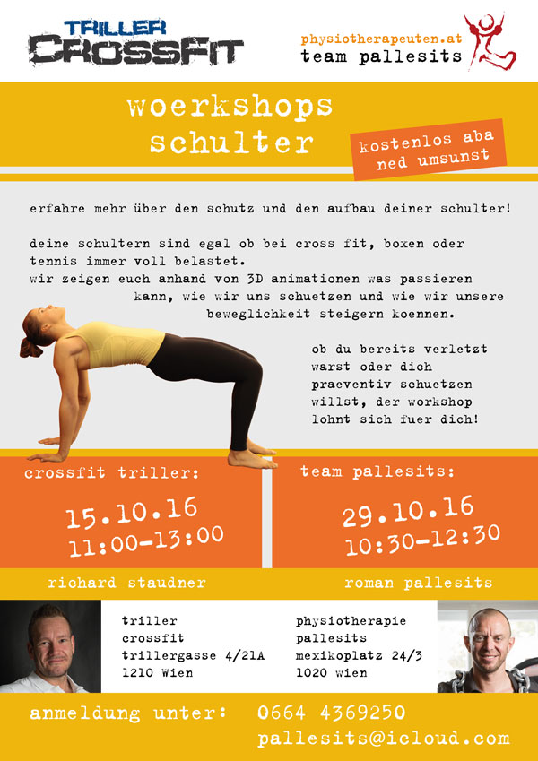workshop-schulter-physiotherapie