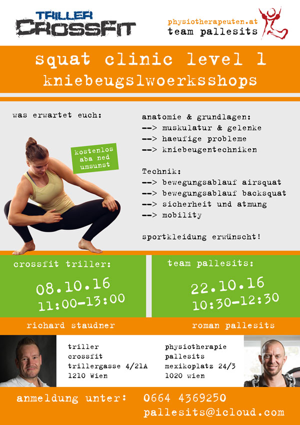 workshop-sqat-physiotherapie