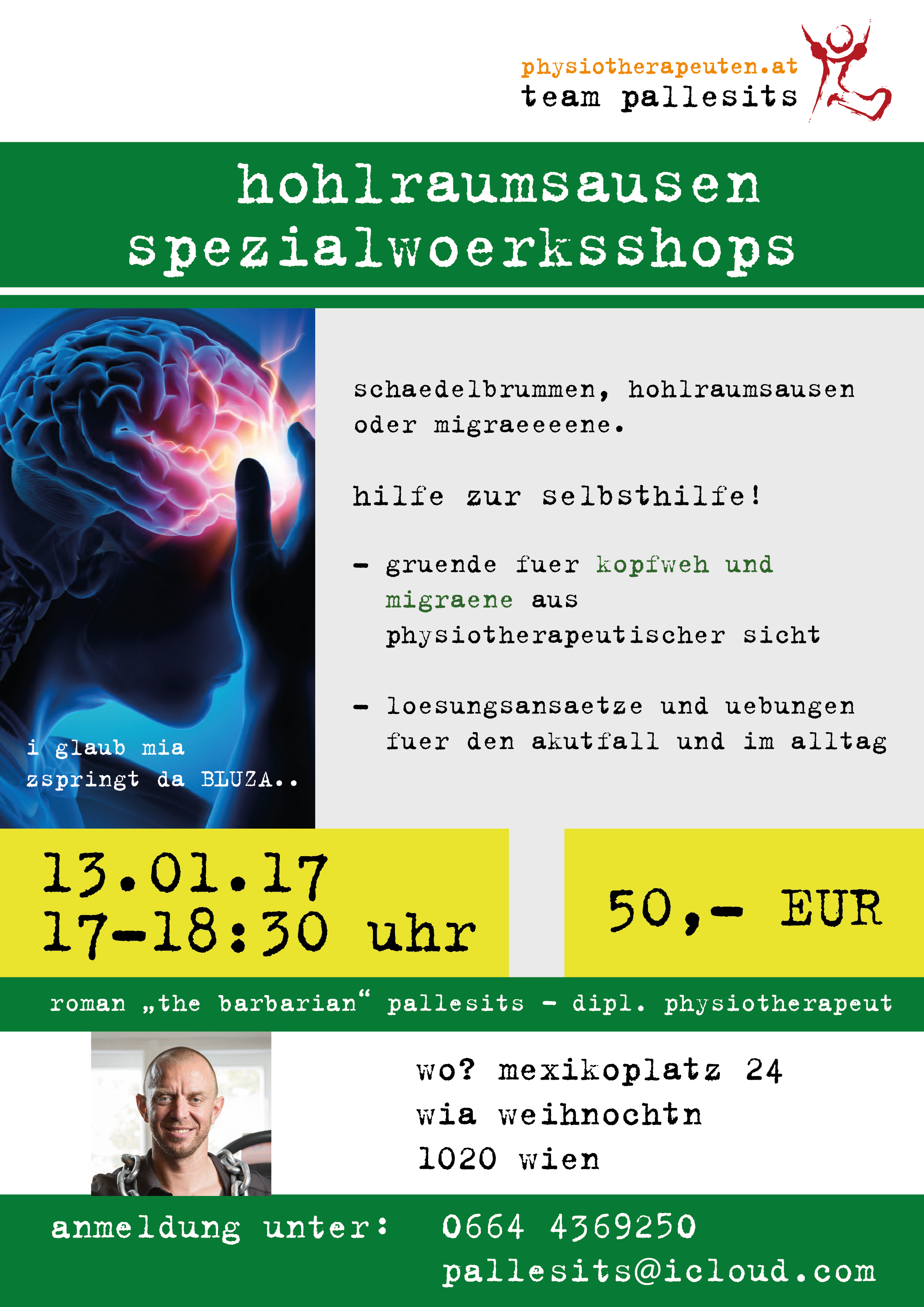 workshop-kopfweh-01
