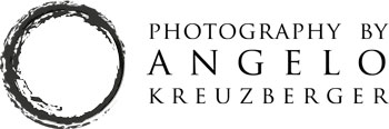 angelo-kreuzberger-photography