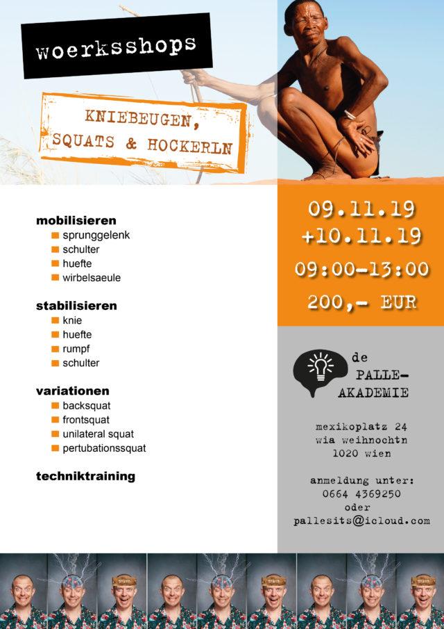 kniebeugen-squats-hocken-woerkshop2019