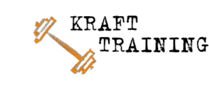 Krafttraining-physiotherapie-roman-pallesits