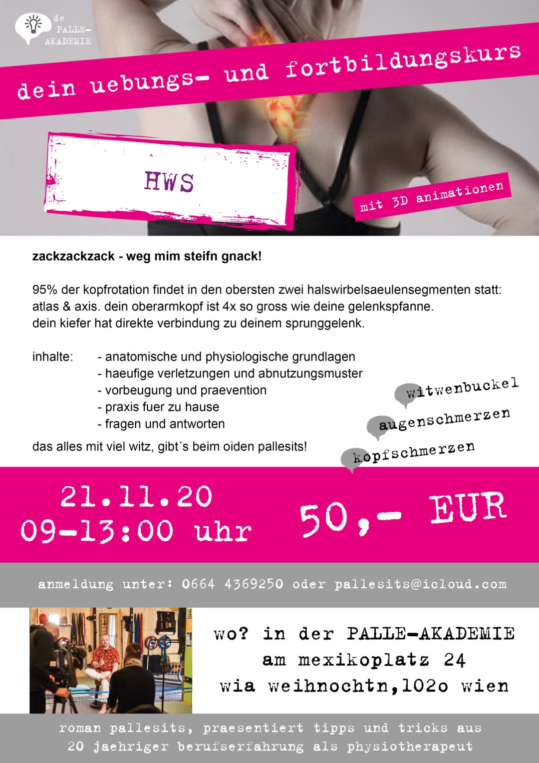 halswirbelsaeule-workshop-physiotherapie-wien-romanpallesits-palle-akademie