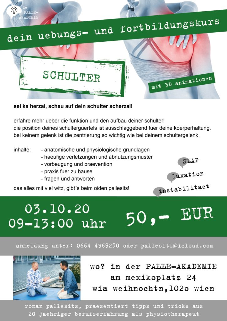 schulter-workshop-physiotherapie-wien-romanpallesits-palle-akademie