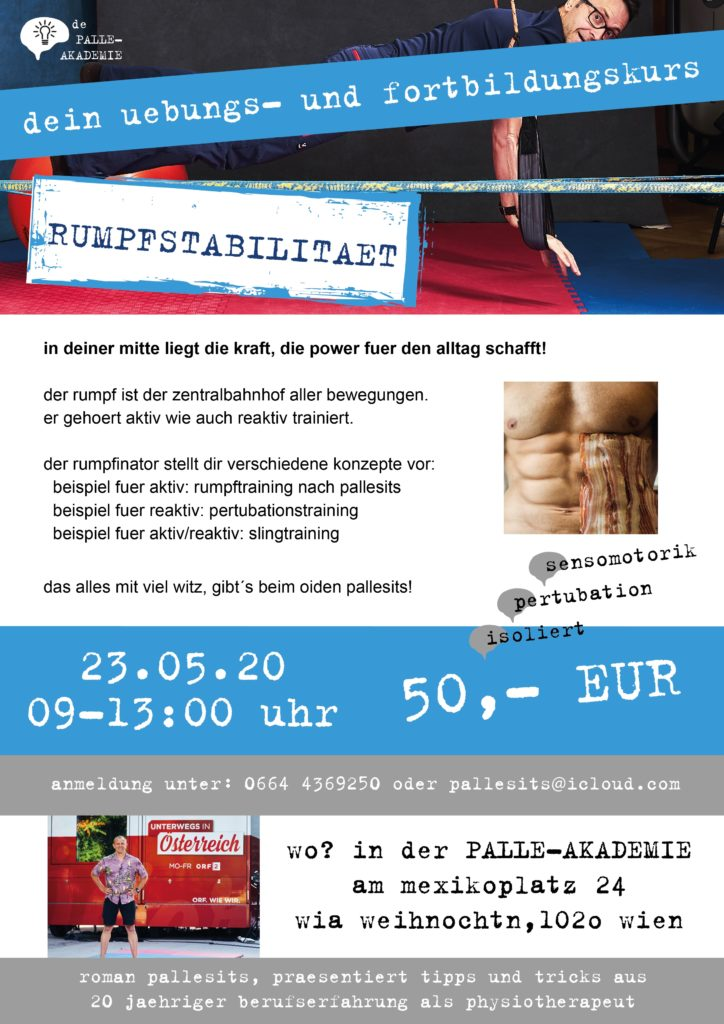 rumpfstabilitaet-workshop-physiotherapie-wien-romanpallesits-palle-akademie