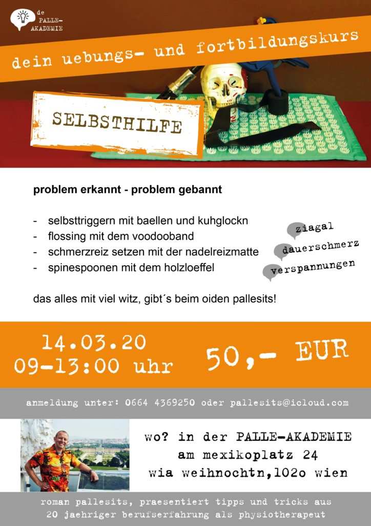 selbsthilfe-workshop-physiotherapie-wien-romanpallesits-palle-akademie